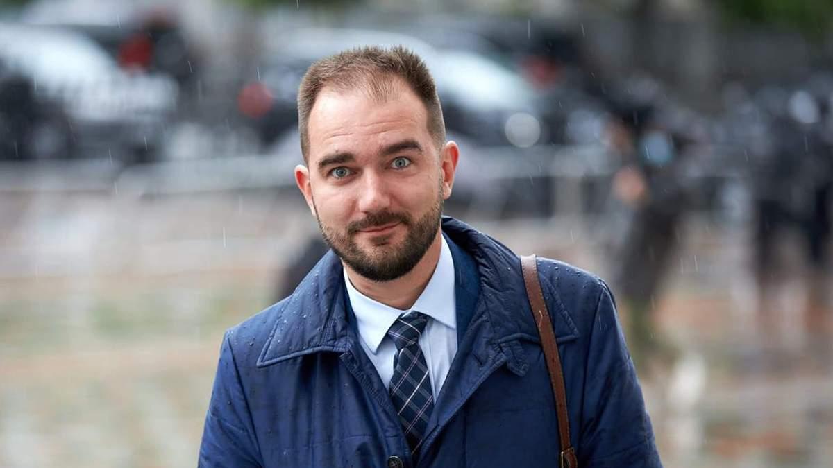 Дело депутата Юрченко НАБУ передаст в суд