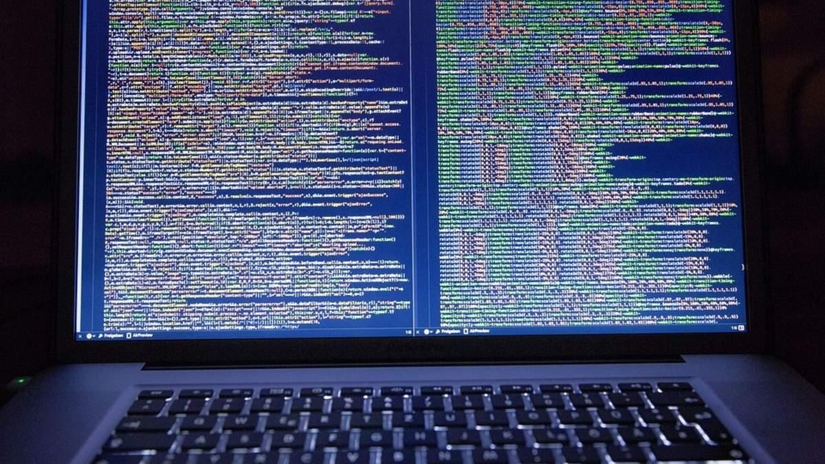 Казначейство США подверглось кибератаке иностранного государства