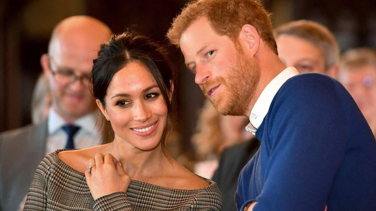 Видные представители британской музыкальной индустрии раскритиковали Spotify за «дорогую» сделку с принцем Гарри и Меган Маркл