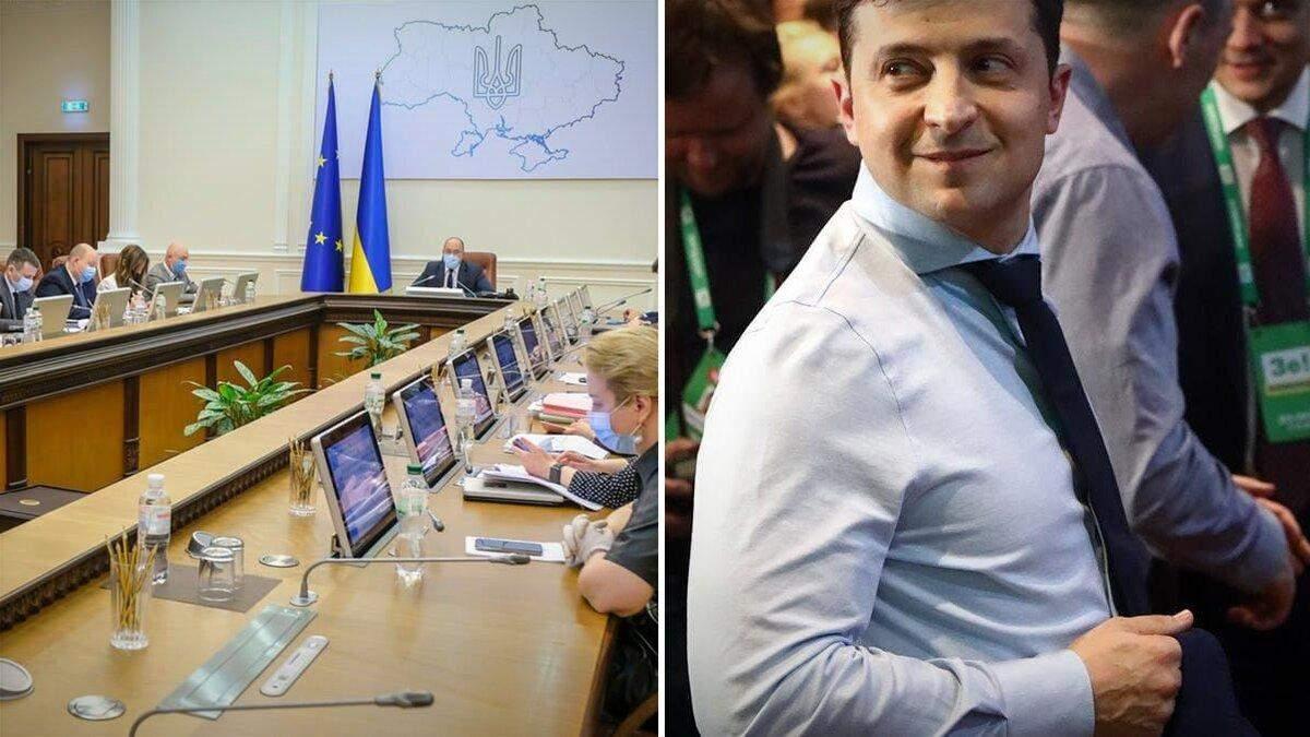Новини України за 16 грудня 2020: новини світу