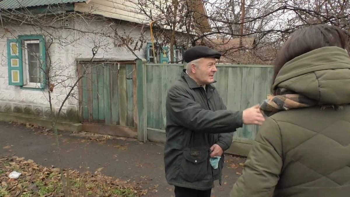 80-летнего мужчину из Чигирина будут судить за репост в соцсети