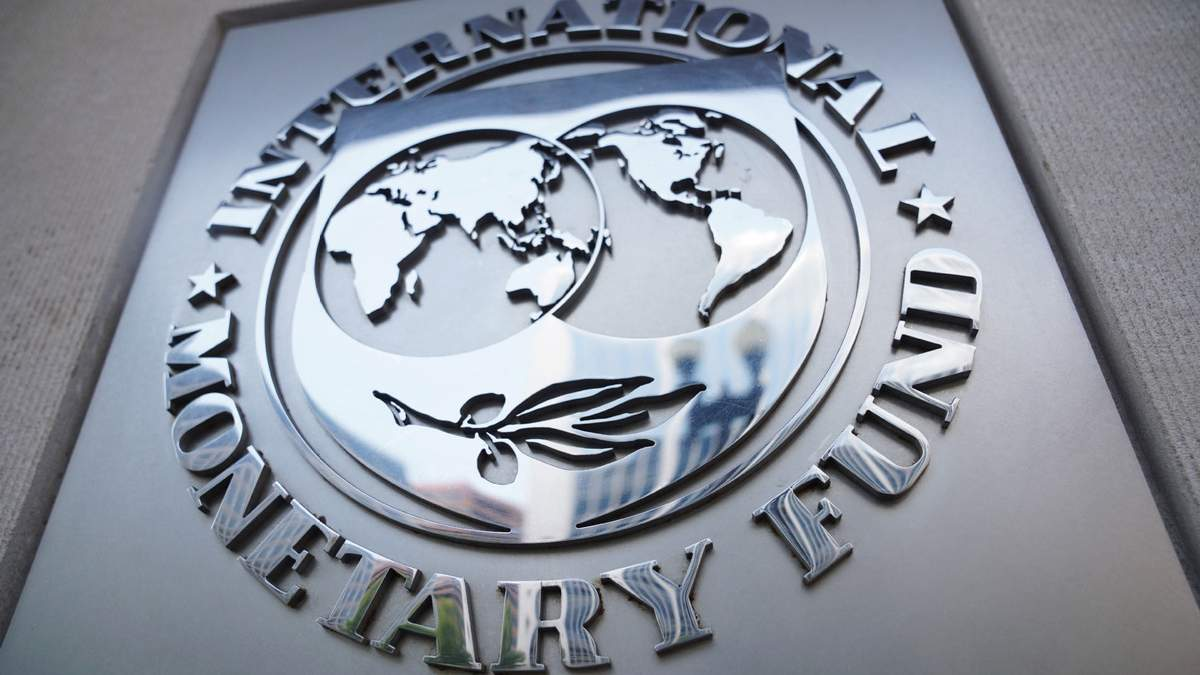Місія МВФ - чому Україні необхідна підтримка - Новини України- Новини