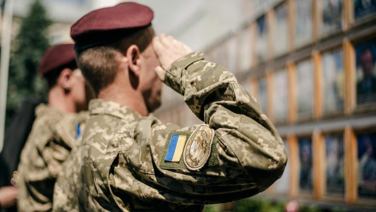 Похорон Кернеса у Харкові: військові не братимуть участі у церемонії