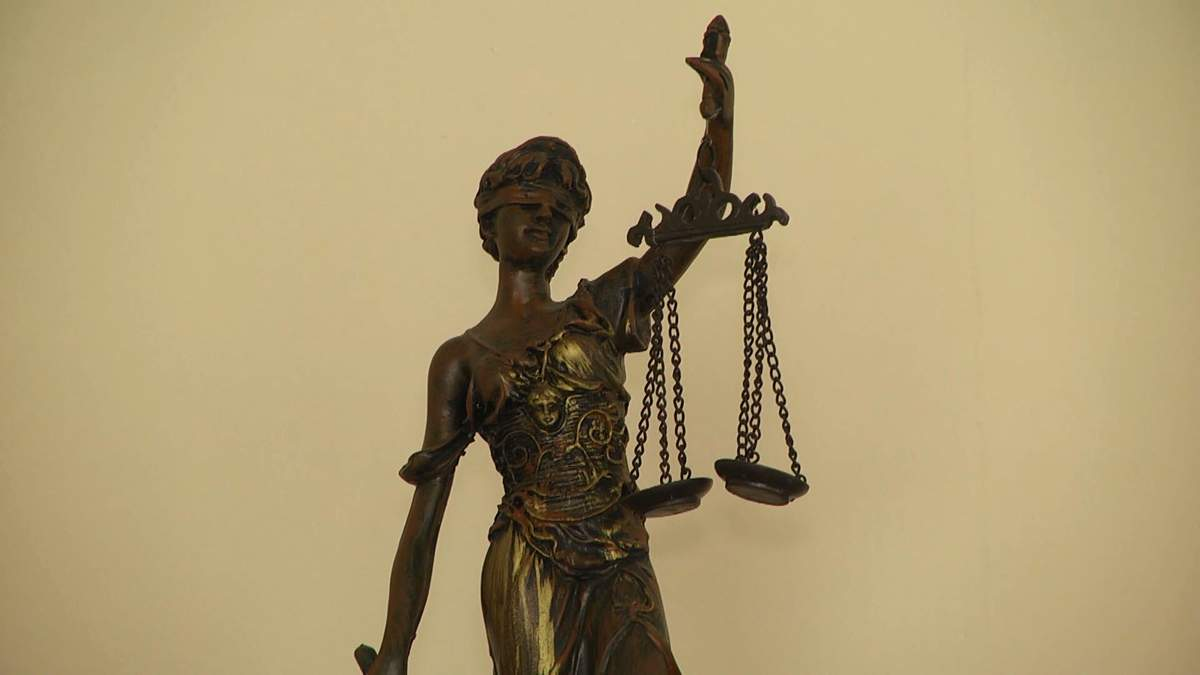 5 важнейших событий 2020, которые повлияли на систему правосудия