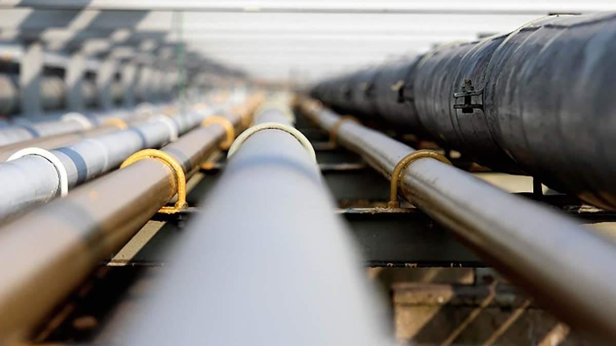В обхід Росії: Азербайджан розпочав поставки природного газу в Європу