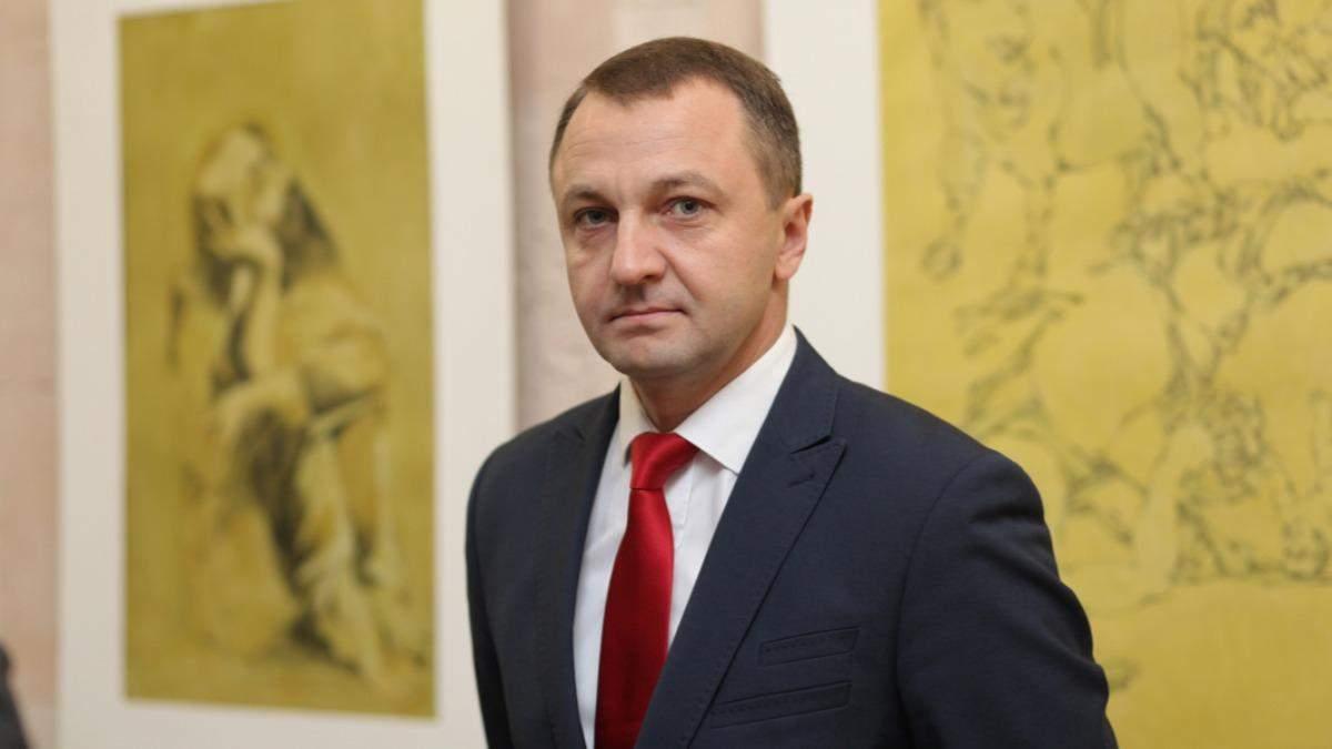 Хто складатиме іспит з української мови у 2021 році: Кремінь озвучив перелік