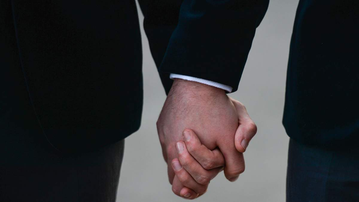 У Німеччині вже одружилися десятки тисяч одностатевих пар