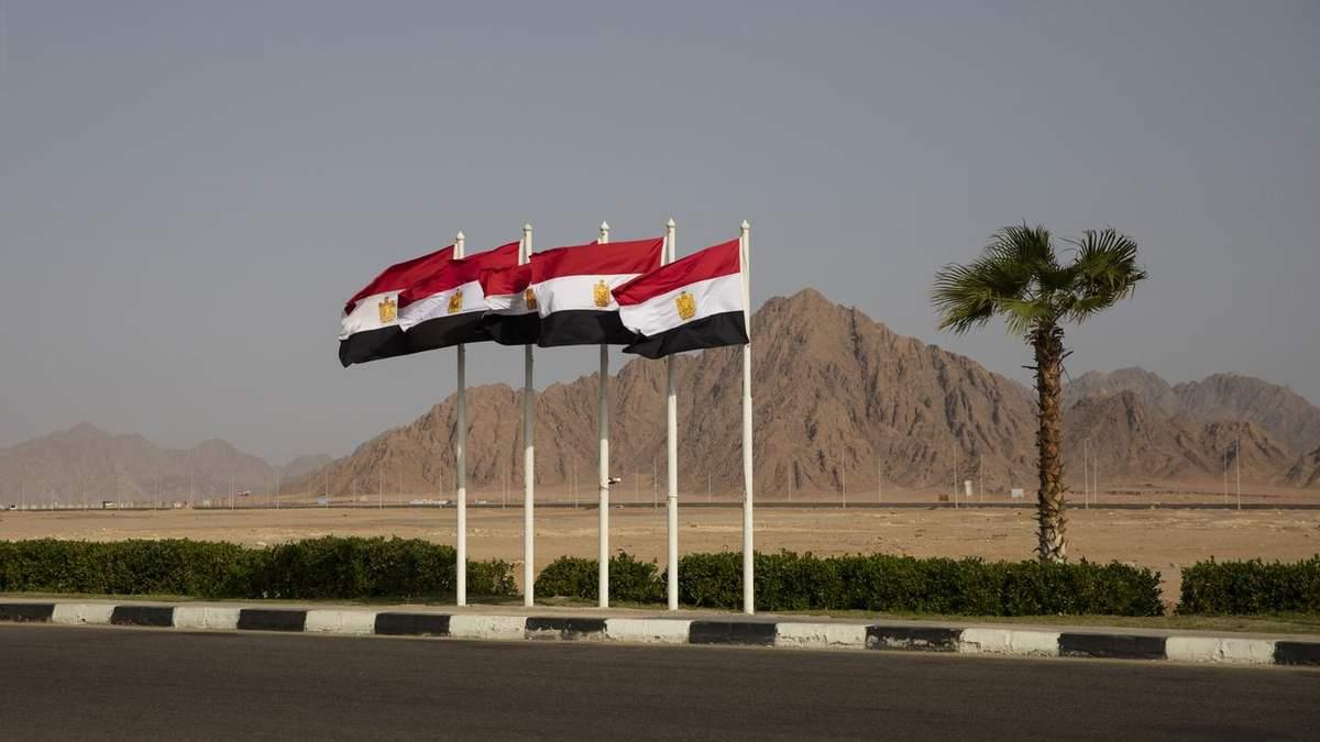 Годы реабилитации: в Египте рассказали, каким будет туризм в 2021 году