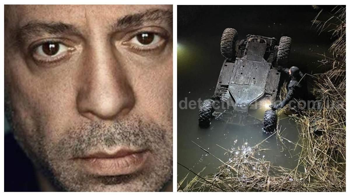 Загинув син Геннадія Корбана: подробиці, фото, відео