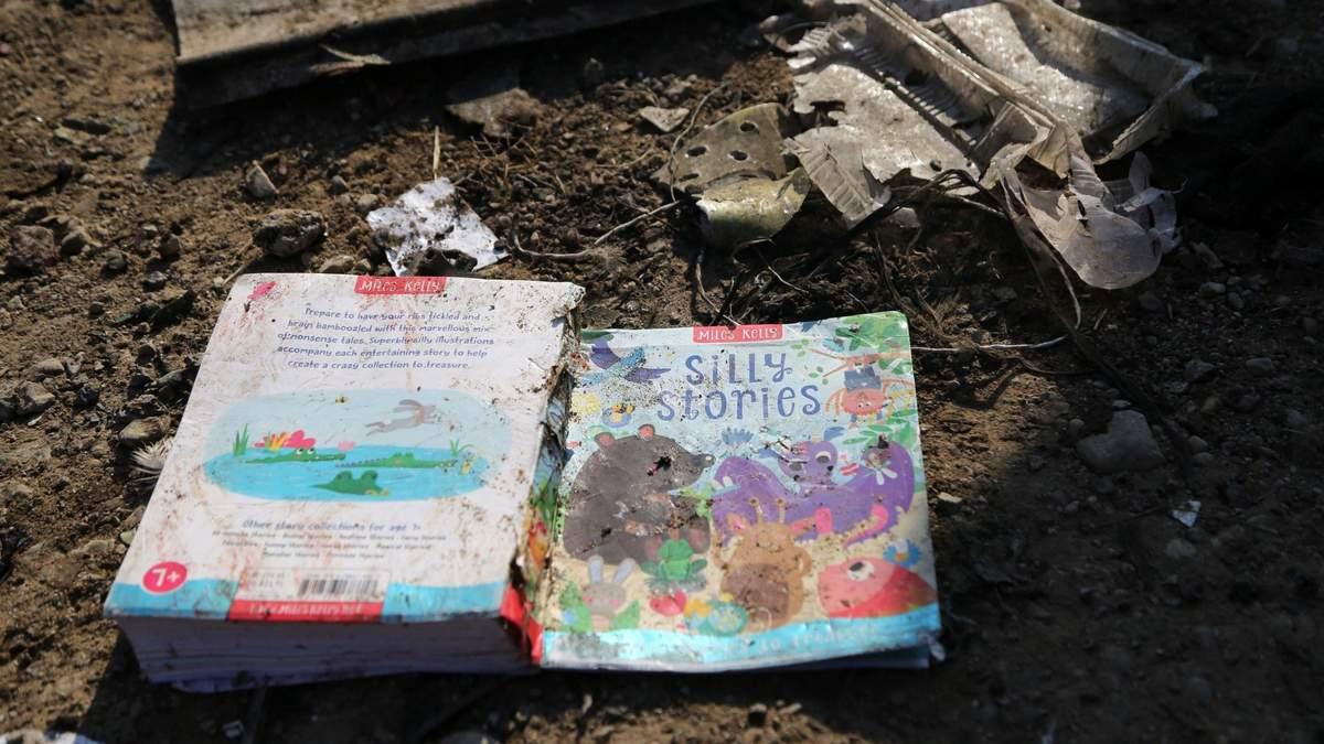 Годовщина авиакатастрофы МАУ: пострадавшие страны сделали заявление