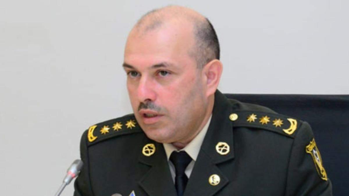 Размещение военных баз Турции в Азербайджане: что говорят в Баку