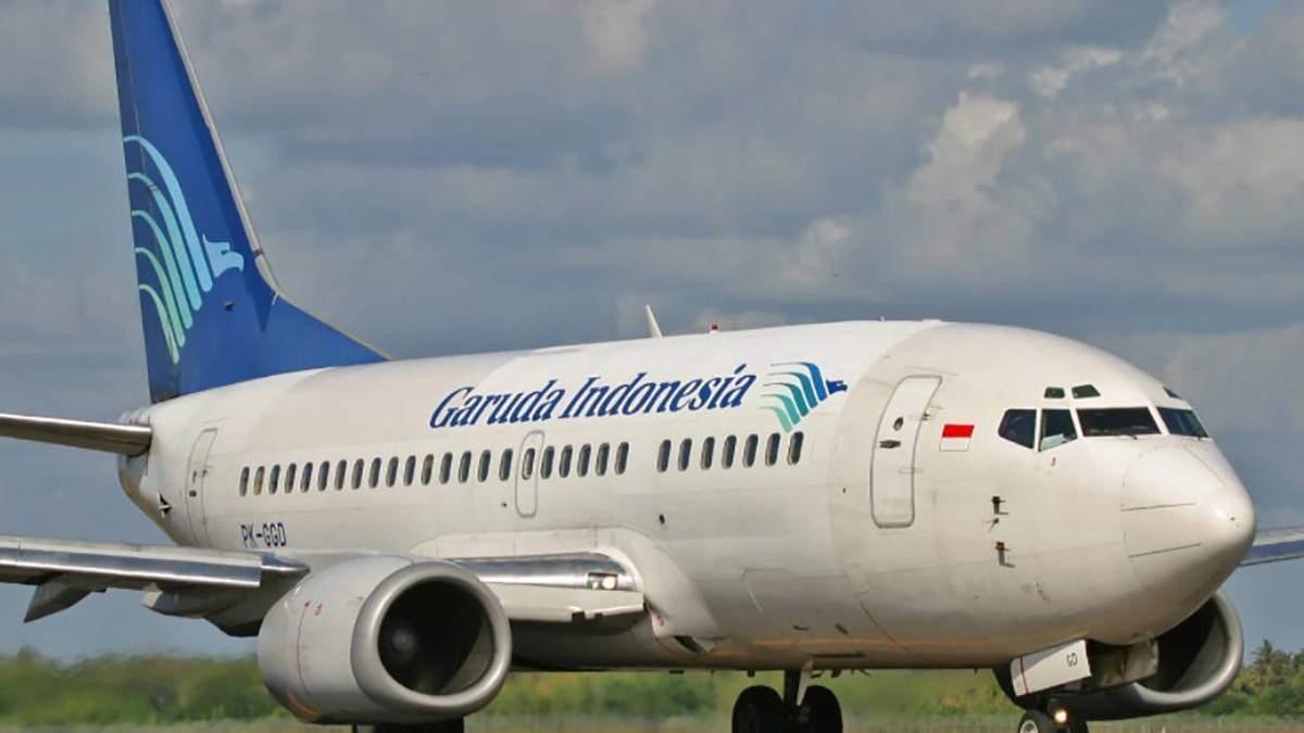Родные пассажиров самолета Boeing 737-500 рассказали детали