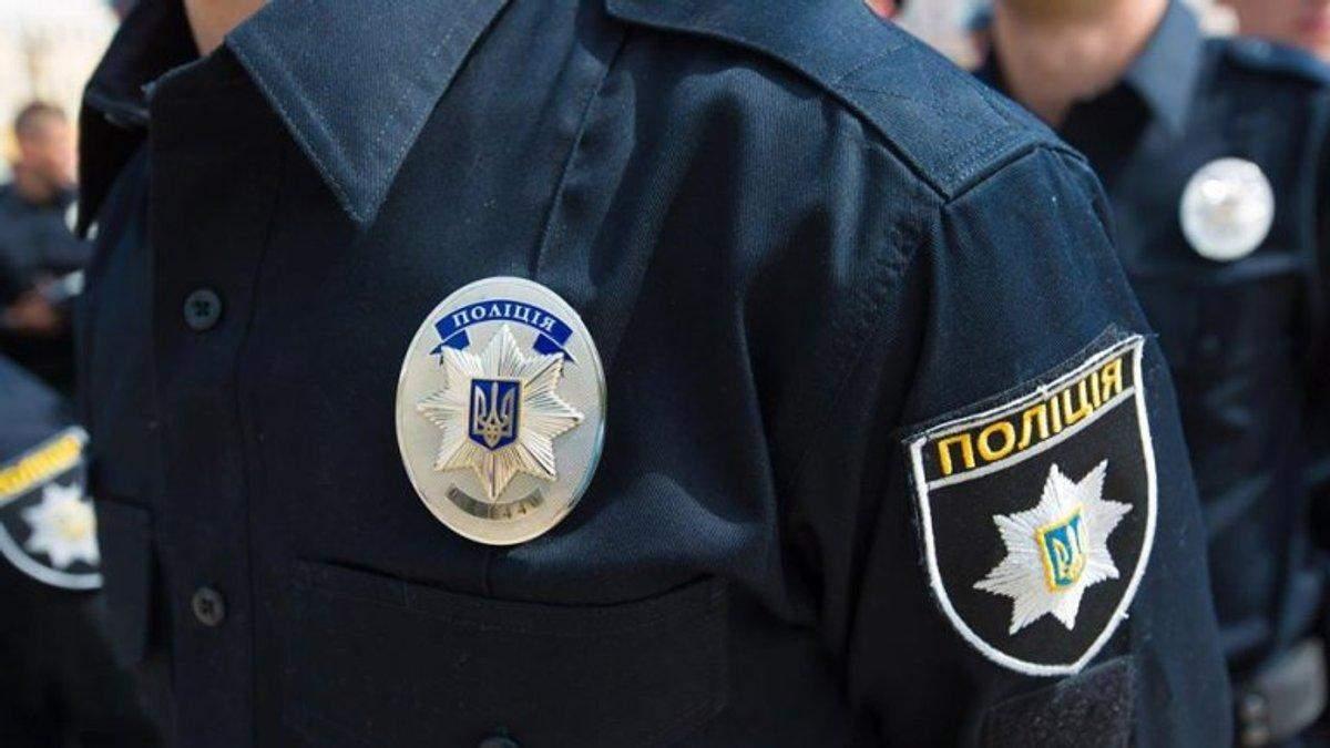 Поліція на Миколаївщині влаштувала тортури у відділку: деталі, фото