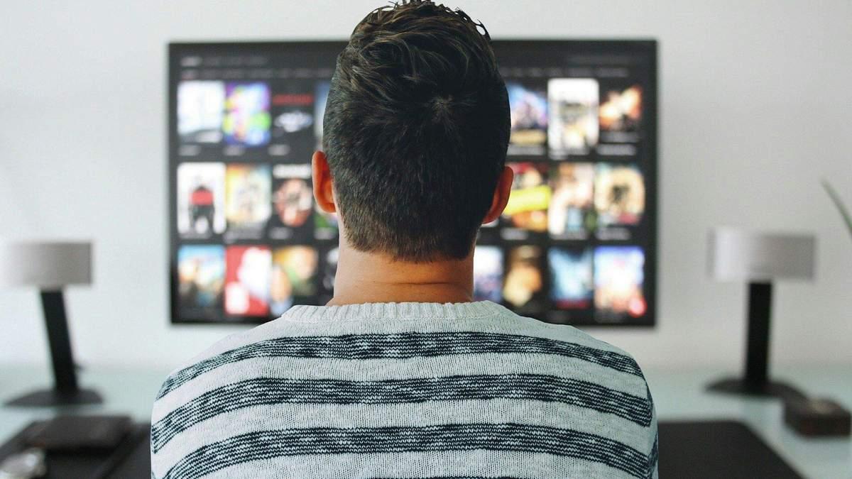 Трансляція каналів припинилася 8 січня 2021