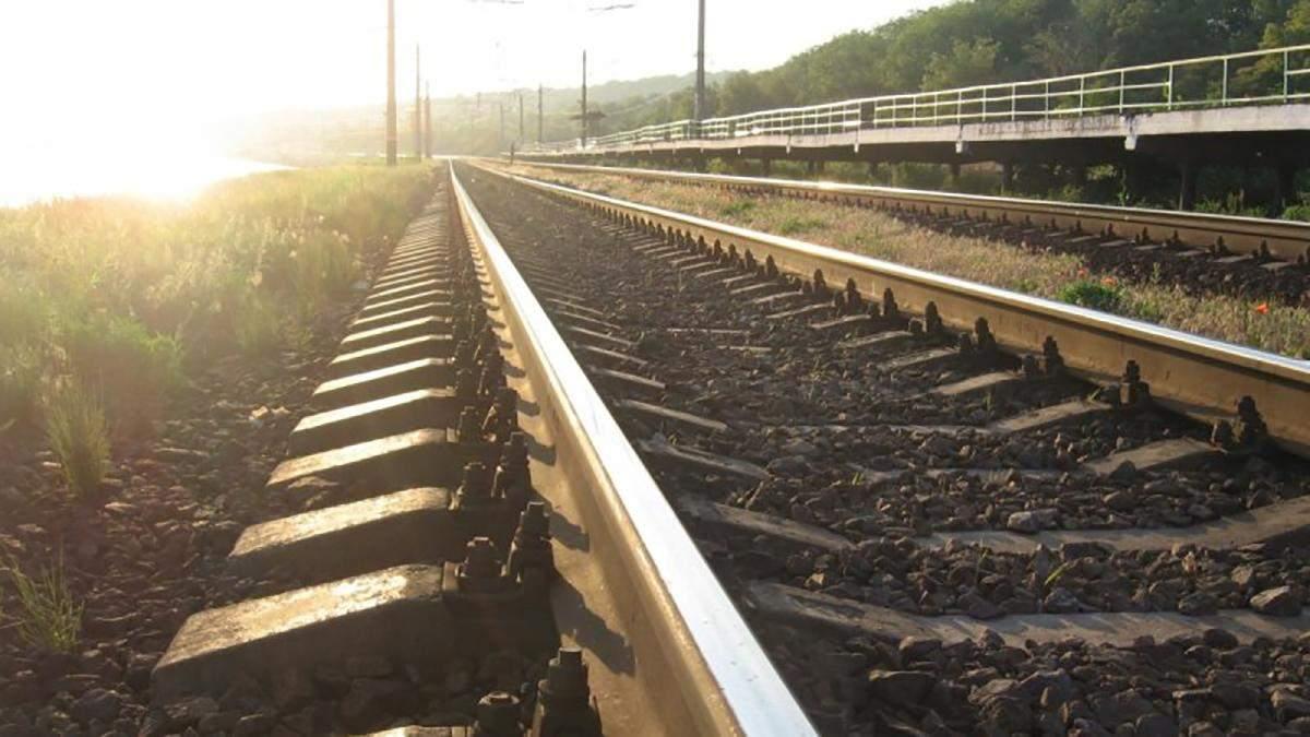 В Армении будет железнодорожное сообщение с Россией через Азербайджан