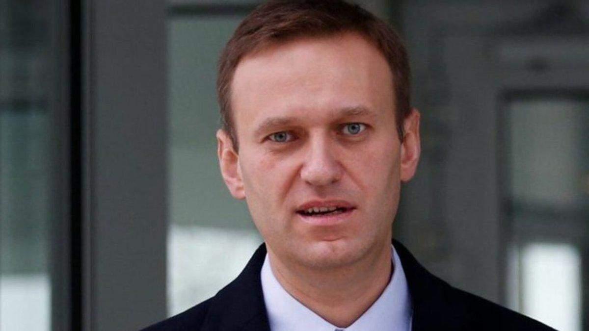 Навальний повертається до Москви: перші деталі