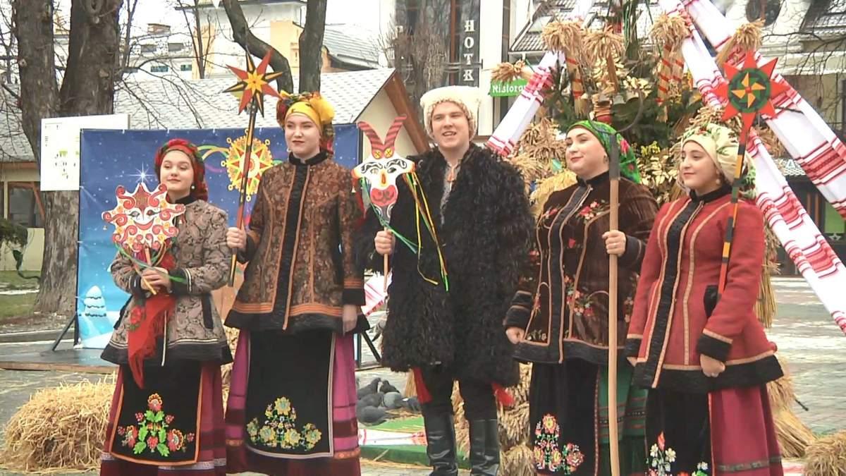 В Україні відзначають свято Маланки: традиції у регіонах
