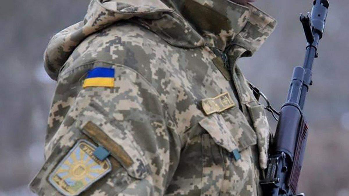 Обстріли та поранений воїн: як минула доба на Донбасі