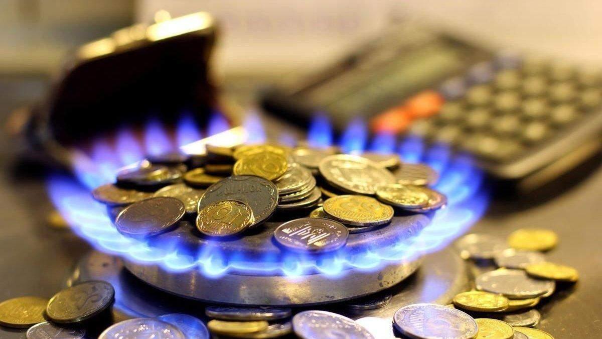 Протесты против цен на газ: были основания для повышения тарифов