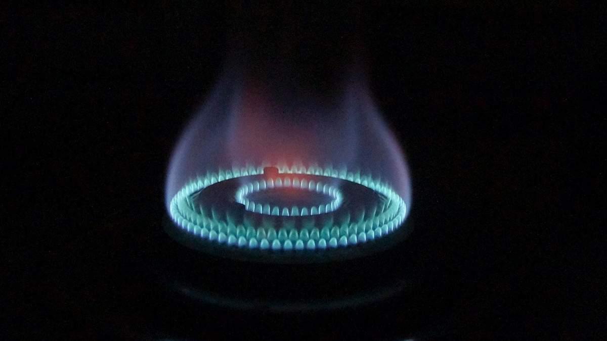 Тарифи на газ - чи зміняться ціни на електроенергію - Новости