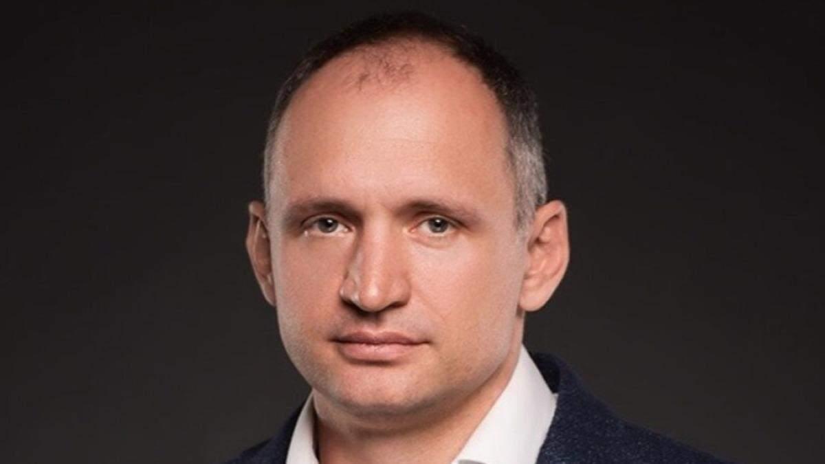 Рішення ВАКС щодо справи Татарова: що насправді відбулося