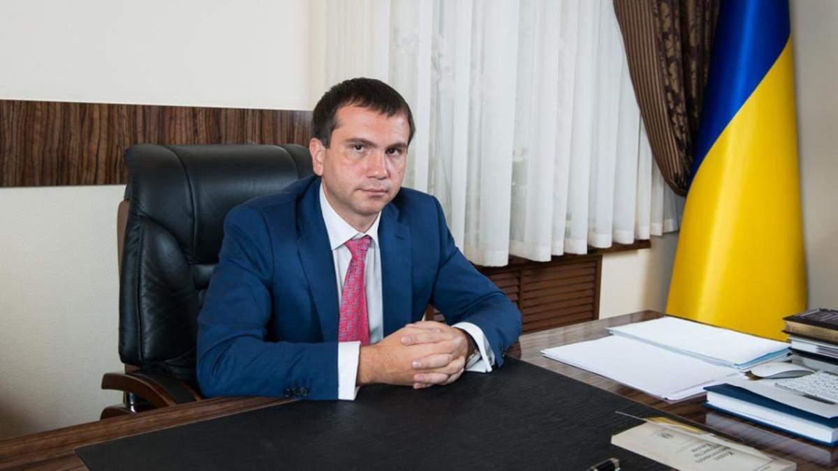 ВАКС продовжив розслідування справи плівок ОАСК до 17 березня