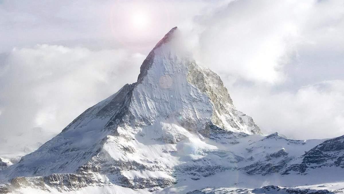 Чоґорі вперше підкорили взимку: захопливі фото