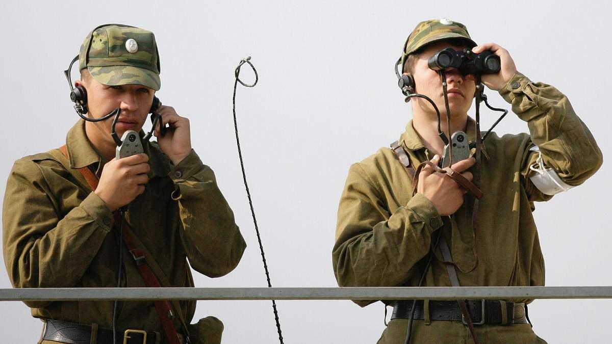 Беларусь приглашает на границу силовиков ФСБ: чем это грозит Украине