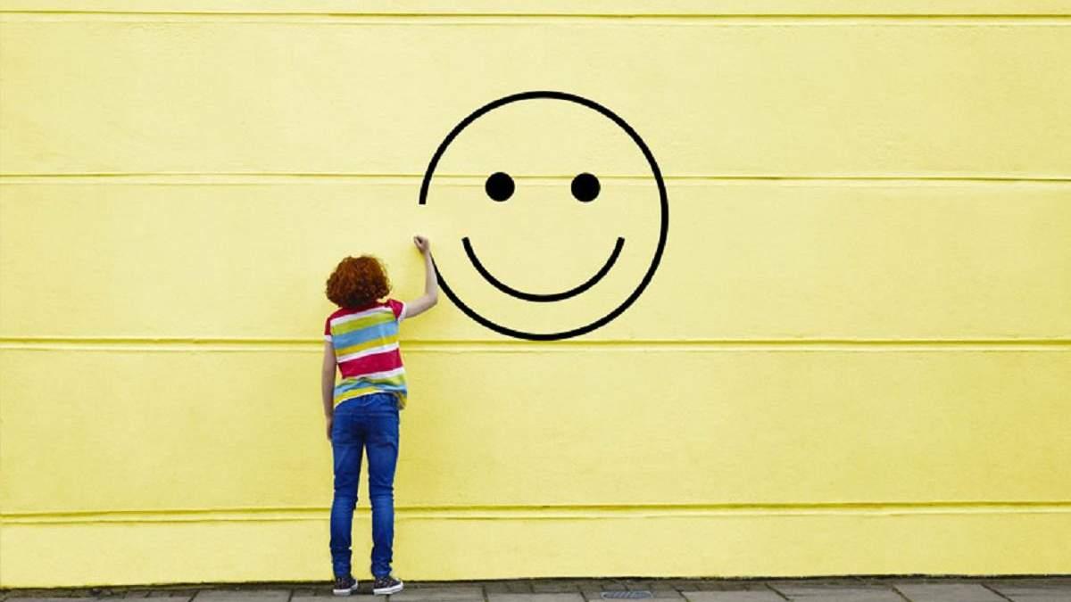 Чувствуют ли себя украинцы счастливыми: опрос - видео