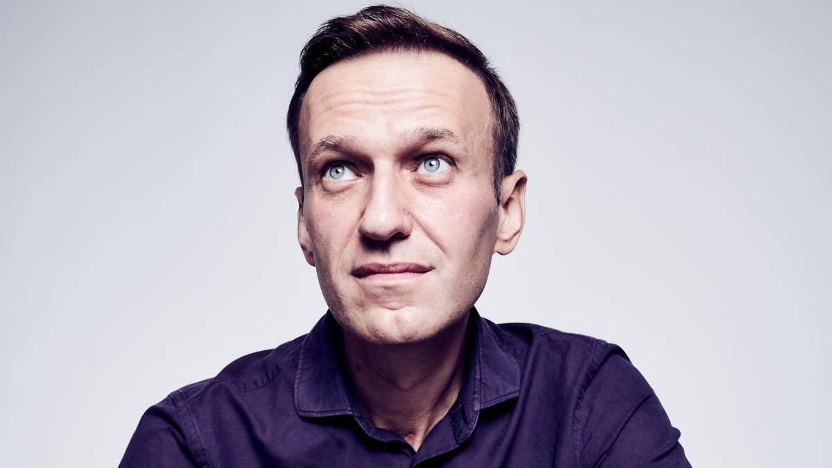 Навального взяли под стражу на 30 суток: российский политолог объяснил логику Кремля