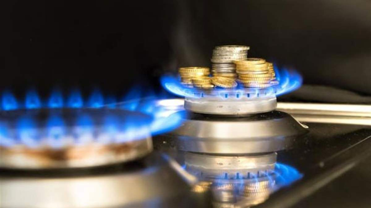 Кабмин опубликовал постановление о предельной цене на газ в 6,99 гривны за кубометр в феврале – марте 2021