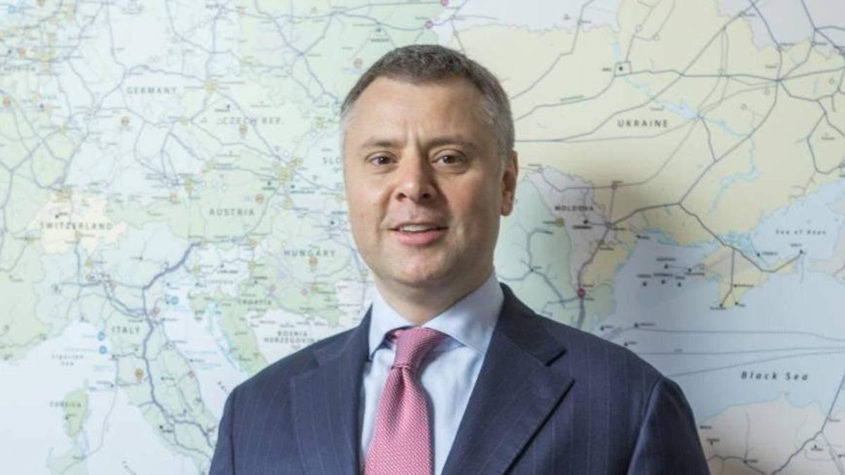 Вместо Шмыгаля - Витренко: в Кабмине возможны кадровые изменения - СМИ
