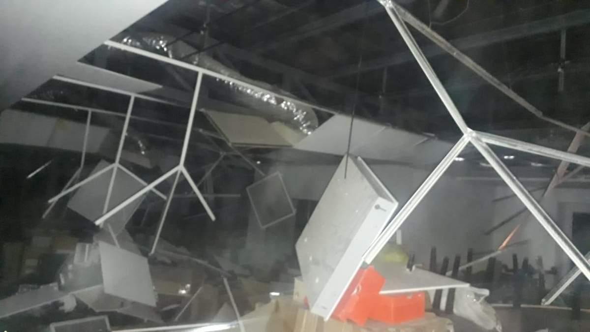 Землетрясение магнитудой 6,6 произошло в Аргентине: что известно – видео, фото