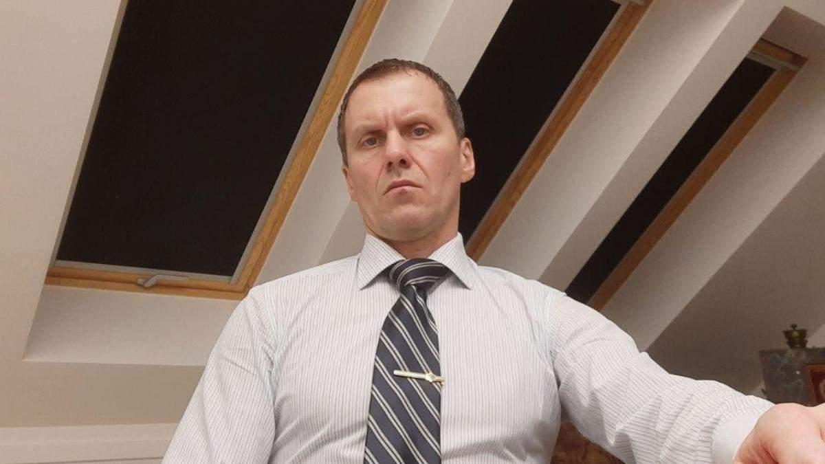 Справа Шеремета: білоруський інформатор Макар дав свідчення у Києві – відео