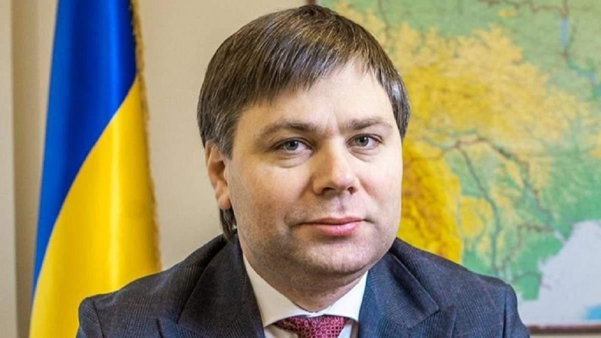 Василий Шкураков