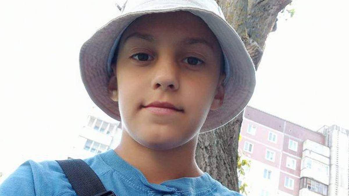 У Тернополі 11-річного хлопчика обстріляли з дробовика - Новини