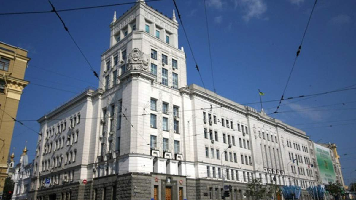 Рада не може призначити вибори мера в Харкові, не вистачає документів
