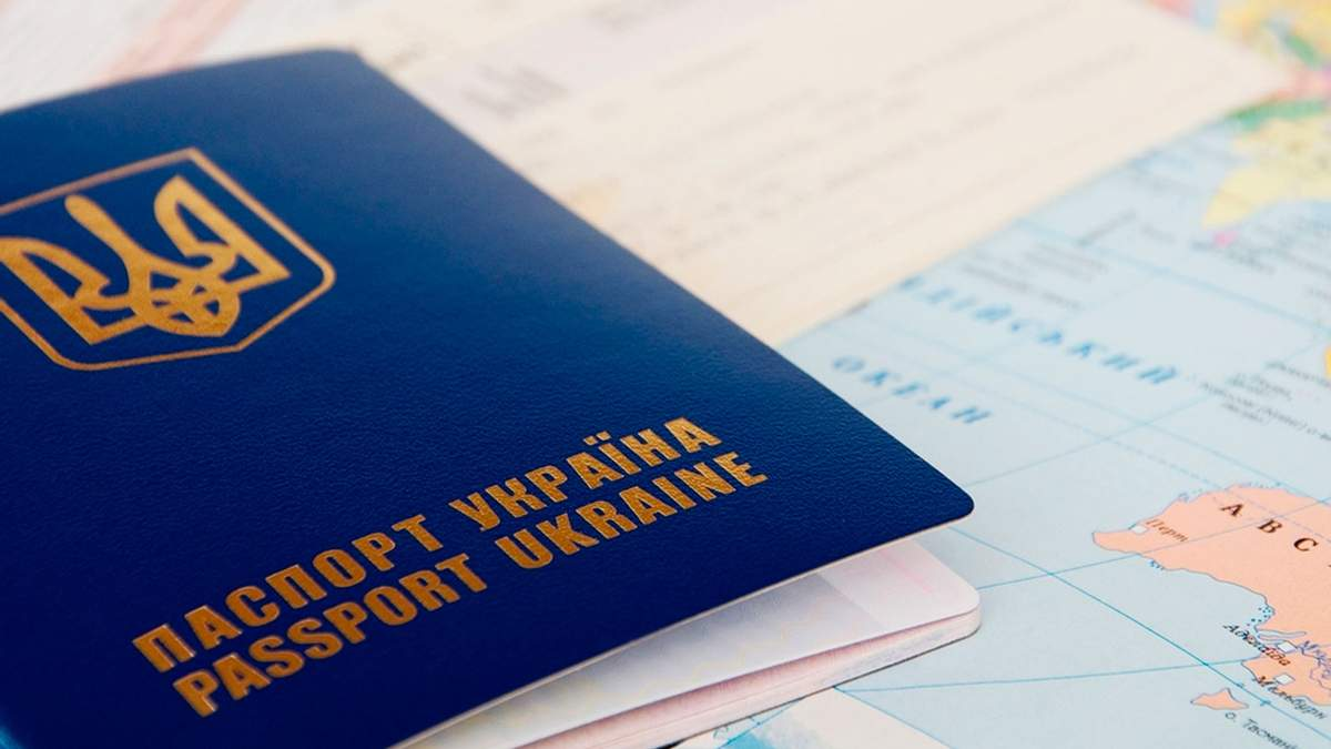 В Польше украинца выгнали из квартиры из-за COVID-19: эксперт советует искать работу в Украине