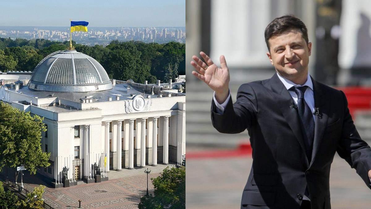 Новини України – 26 січня 2021: новини світу