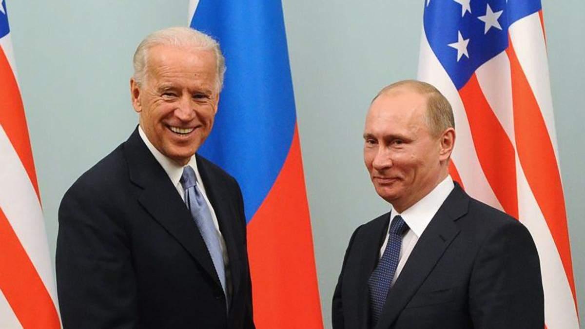 США и Россия почти договорились продлить действие ядерного соглашения