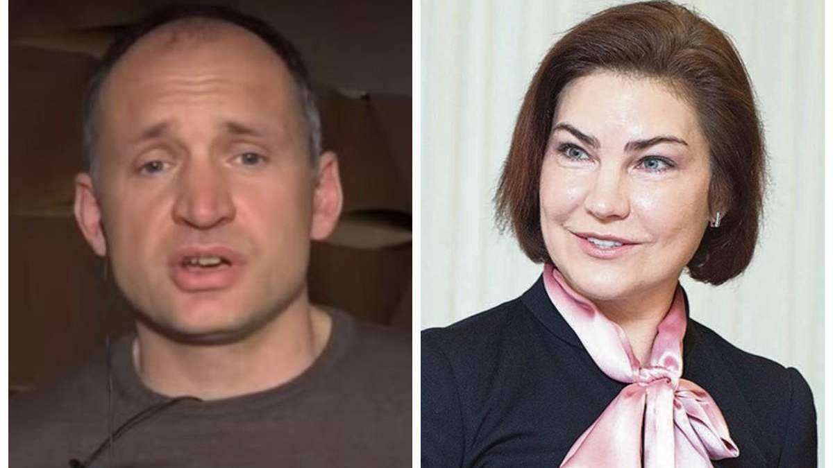 Справа Татарова: Офіс гепрокурора намагався відкликати скаргу САП