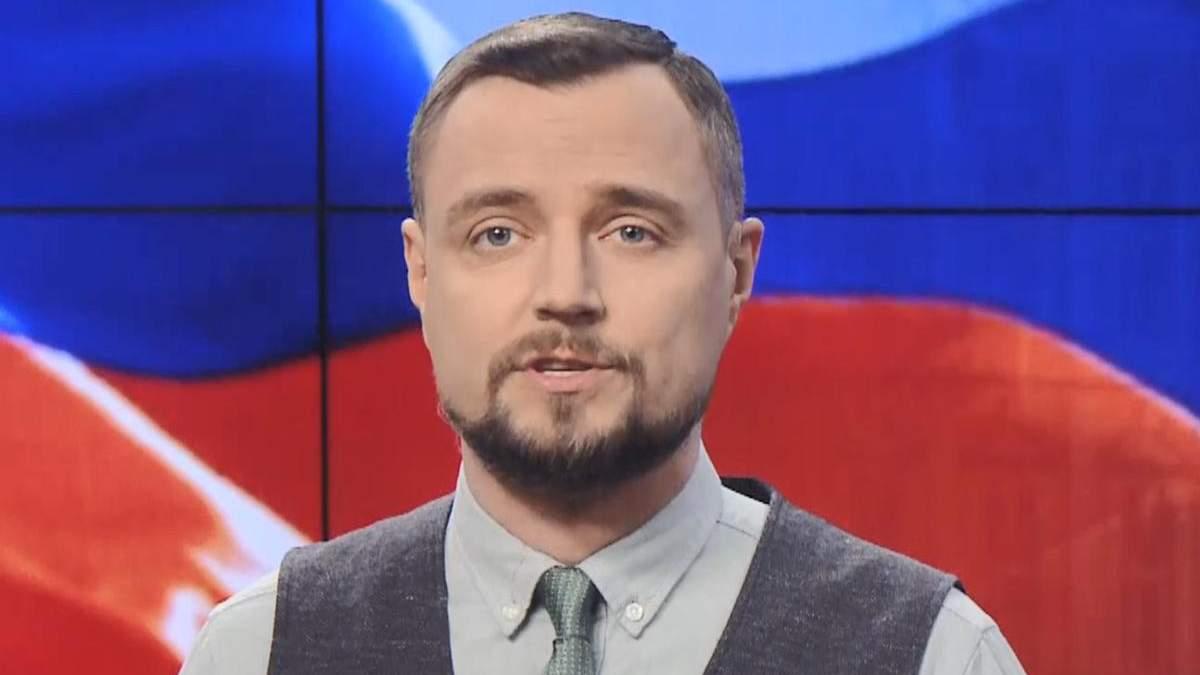 Pro новости: ОПЗЖ первые в рейтинге, Путин и Байден обсудили Украины