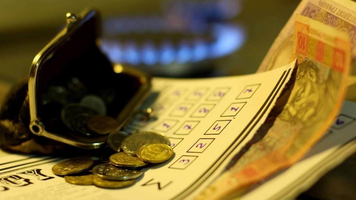 Хватит ли у госбюджете денег на субсидии