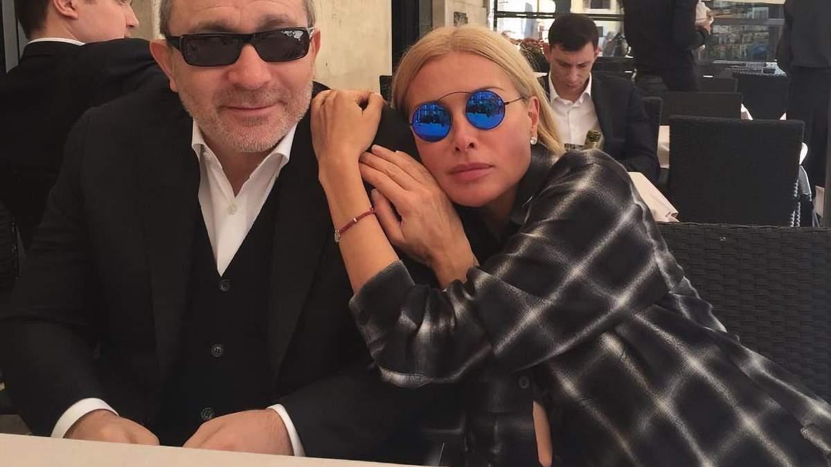 Наследие Кернеса: вдова мэра Харькова закрывает его гостиницу Националь