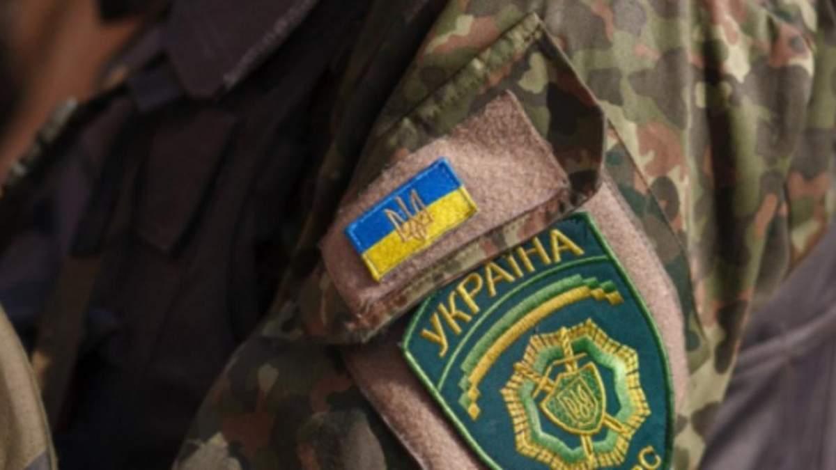 Ситуація на Донбасі 28 січня 2021: звіт штабу ООС