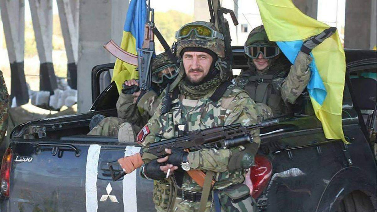 Владислава Грищенко Бучу отпустили под домашний арест 29 января 2021