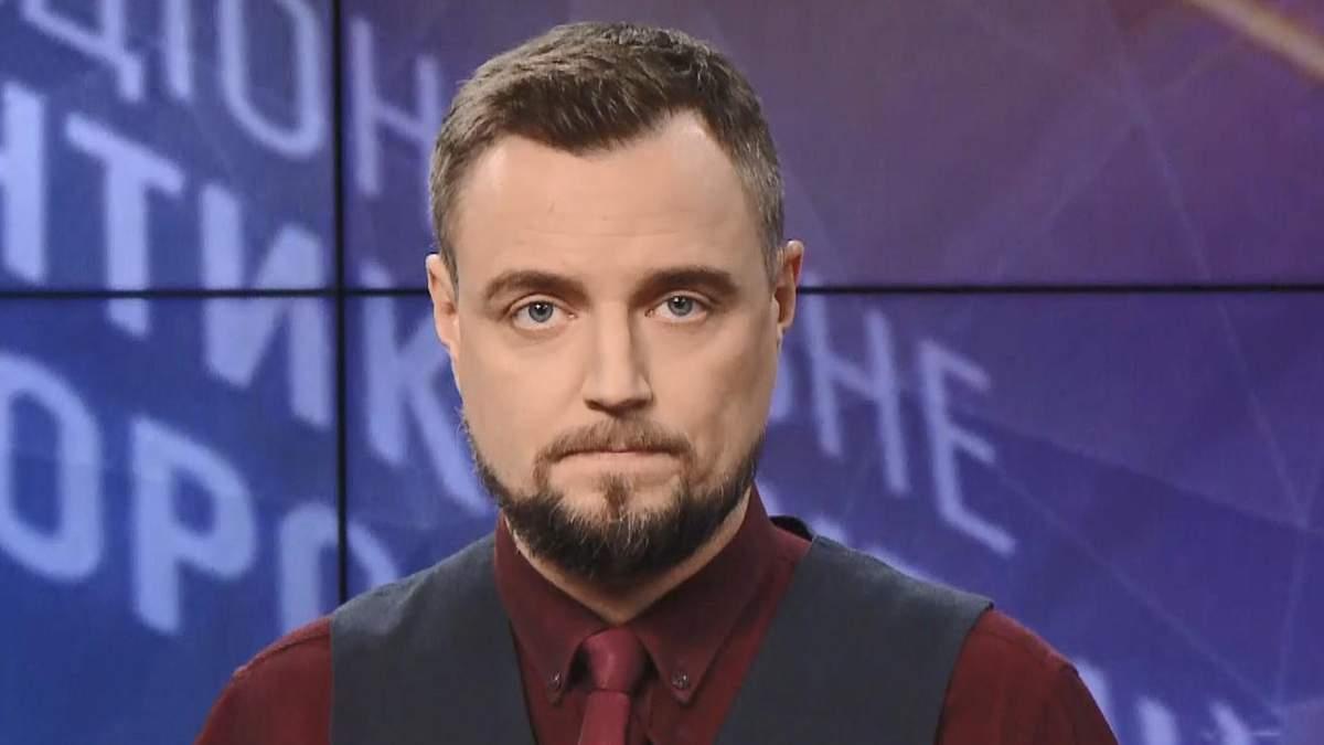 Pro новости: Навальному огласили приговор. Принятие закона об оружии