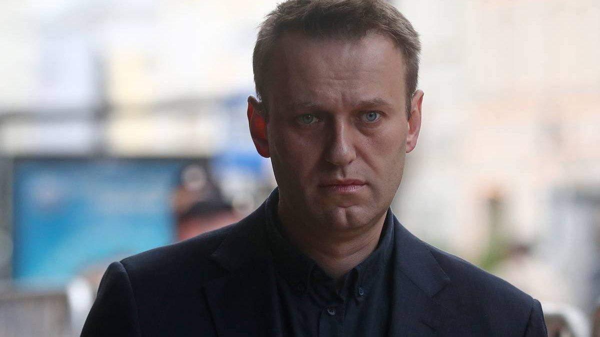 В США анонсировали санкции против России из-за приговора Навальному