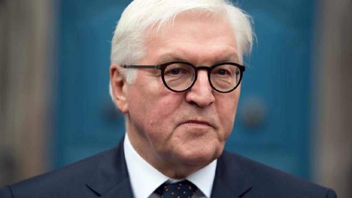 Енергетичні відносини є чи не останнім мостом між РФ і ЄС