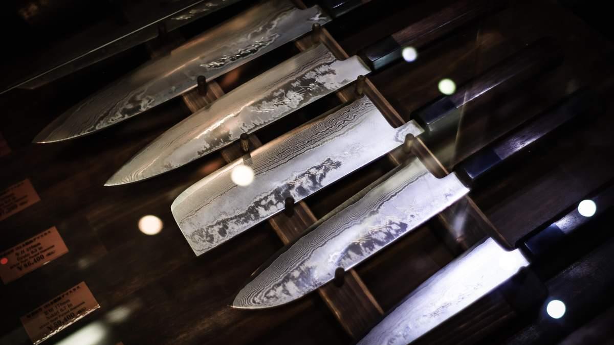 Накинувся з ножем на брата та дружину: криваві сутички на Волині